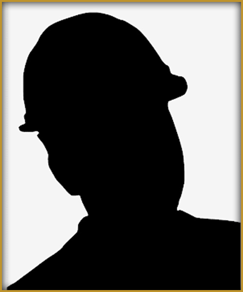 trainer-profile-image